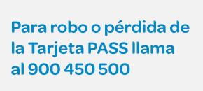 ROBO O PERDIDA 170715