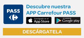 Descarga_App_070916